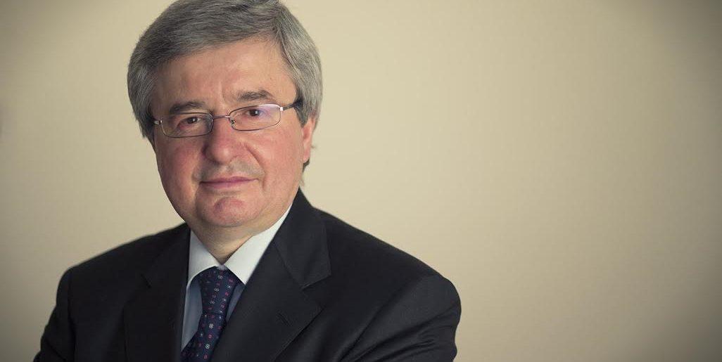 Da  Cronache di Gusto a cura di Fabrizio Carrera: intervista a Giulio Somma, responsabile della comunicazione di Unione Italiana Vini